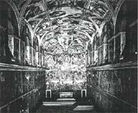 altarbilder des manierismus